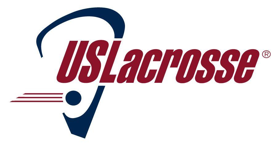 us_lacrosse_logo
